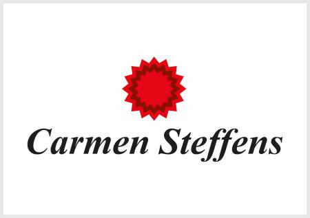 carmen_steffens