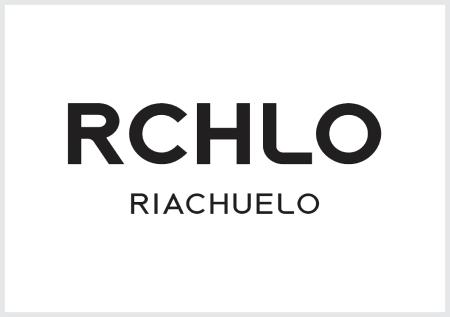 loja_riachuelo