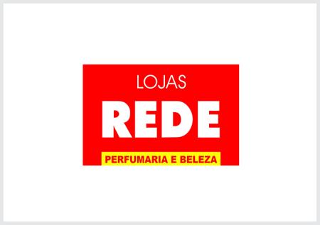 lojas_rede