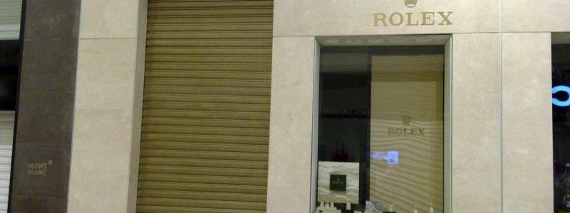 porta_de_enrolar_comercial_rolex