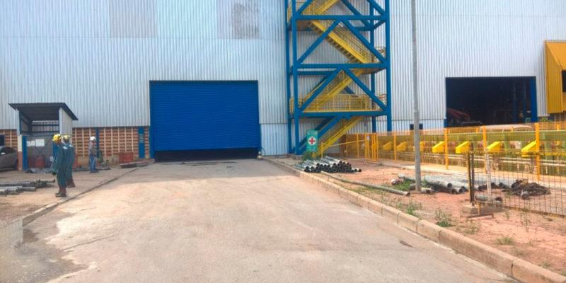 porta_de_enrolar_industrial2