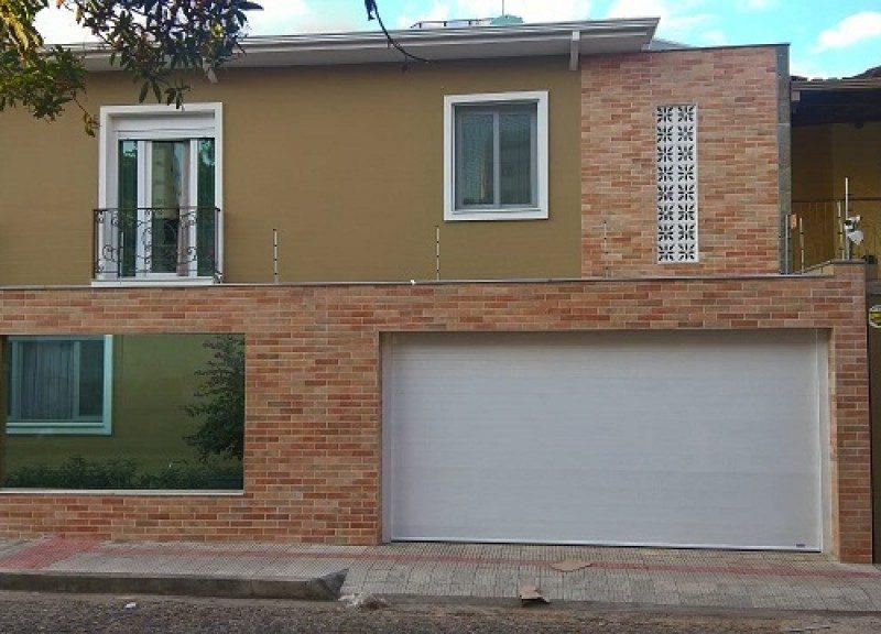 porta_de_enrolar_residencial10