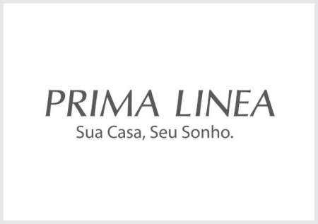 prima_linea