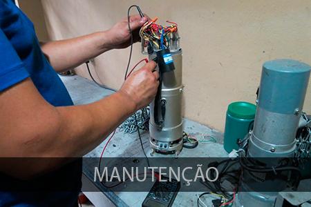2_manutencao_portaco_bh
