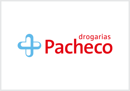 drogaria_pacheco
