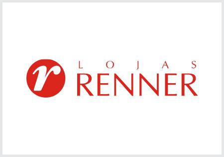 lojas_ renner