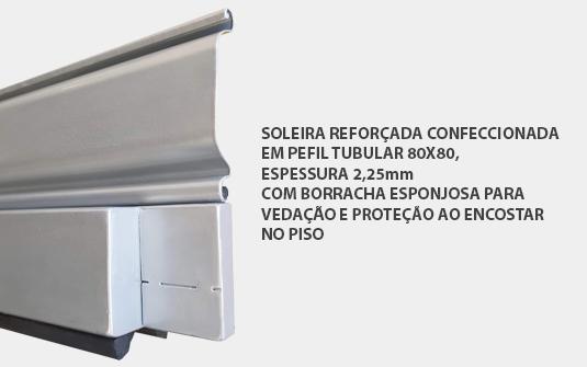 porta_de_enrolar_industrial_interna2.1
