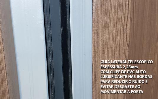 porta_de_enrolar_industrial_interna3