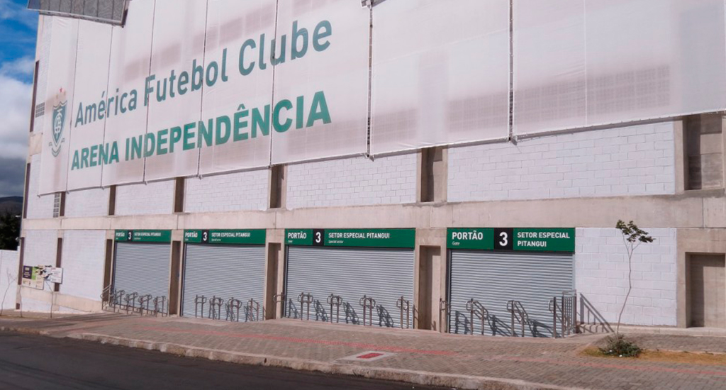 porta_de_enrolar_portaco_estadio1