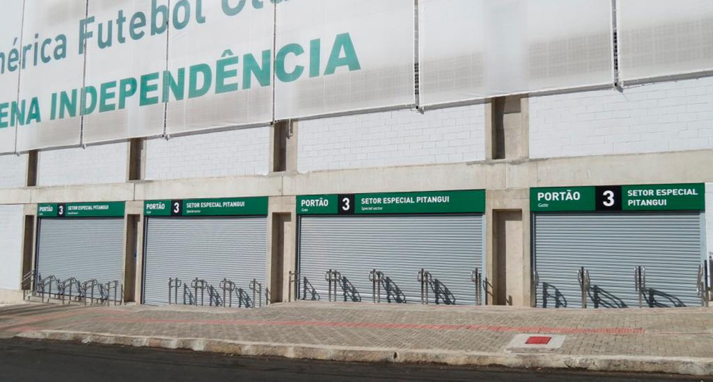 porta_de_enrolar_portaco_estadio5
