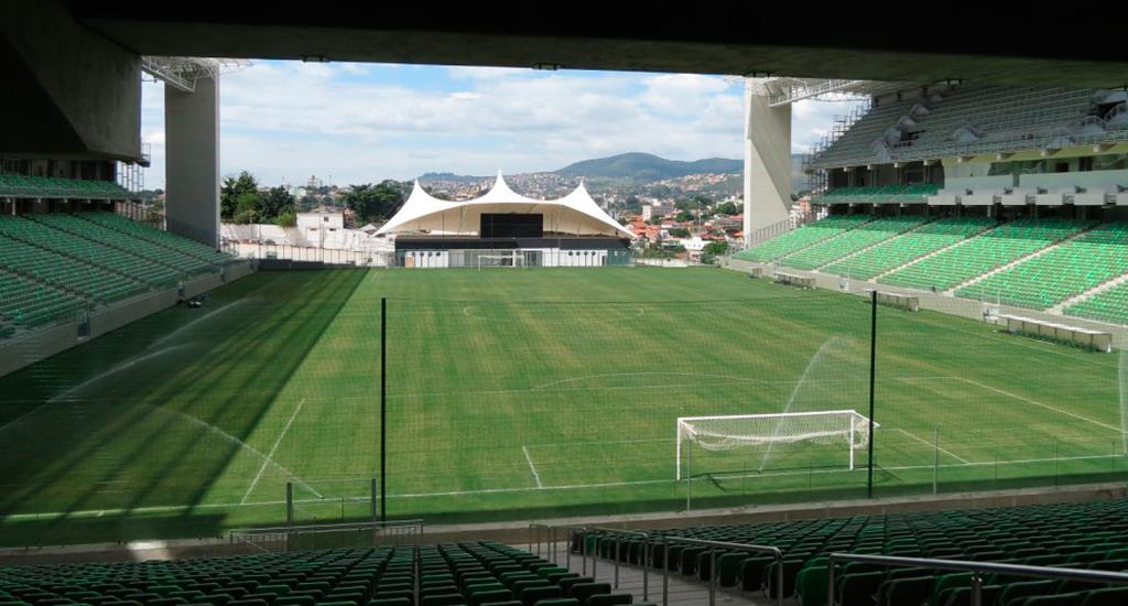 porta_de_enrolar_portaco_estadio8