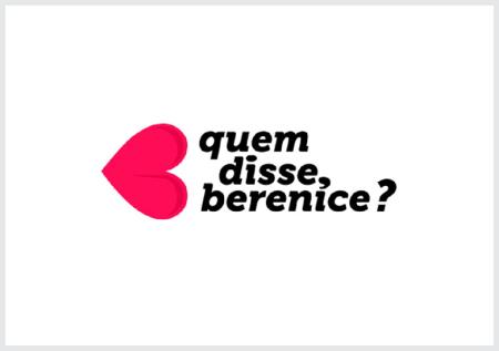 quem_disse_berenice