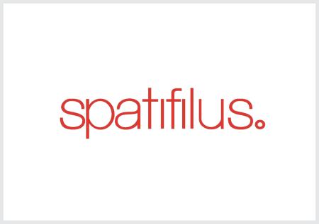 spatifilus