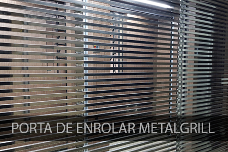 capa_metalgrill