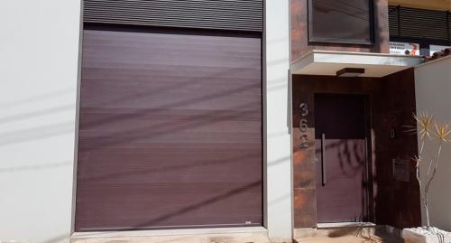 porta_de_enrolar_aluminio