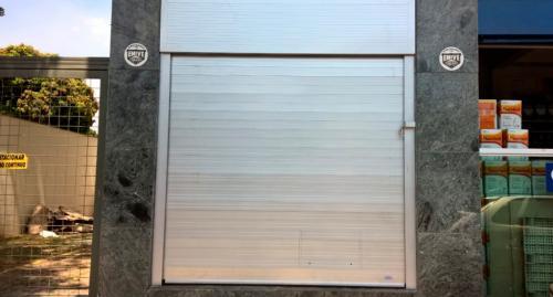 porta_de_enrolar_aluminio3