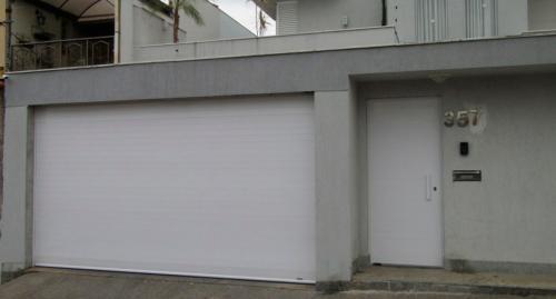 porta_de_enrolar_aluminio5