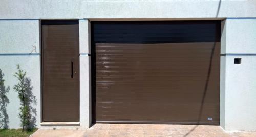porta_de_enrolar_aluminio6