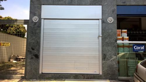 porta_de_enrolar_aluminio_3