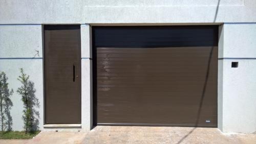 porta_de_enrolar_aluminio_6