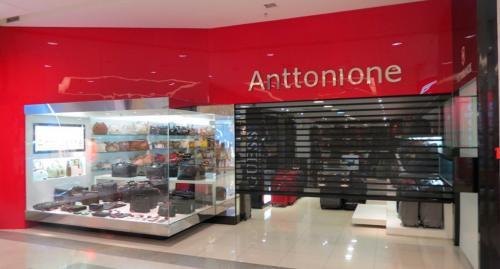 porta_de_enrolar_comercial_anttonione