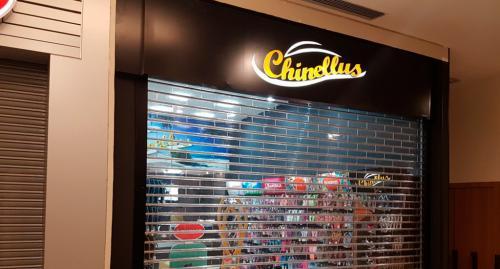 porta_de_enrolar_comercial_chinellus