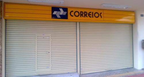 porta_de_enrolar_comercial_correios