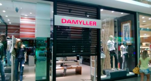porta_de_enrolar_comercial_damyller