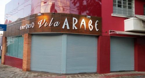 porta_de_enrolar_comercial_emporio_vila_arabe