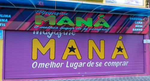 porta_de_enrolar_comercial_loja_mana