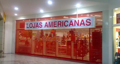 porta_de_enrolar_comercial_lojas_americanas