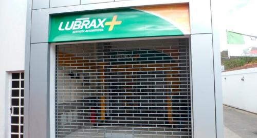 porta_de_enrolar_comercial_lubrax