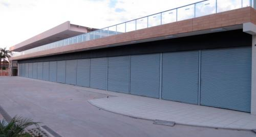 porta_de_enrolar_comercial_mall2