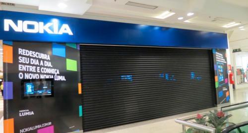porta_de_enrolar_comercial_nokia