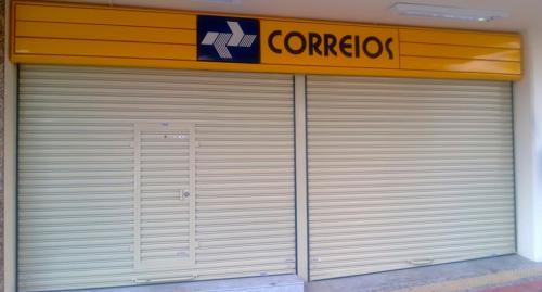 porta_de_enrolar_correios enrolar_comercial