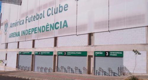 porta_de_enrolar_estadio_america enrolar_comercial