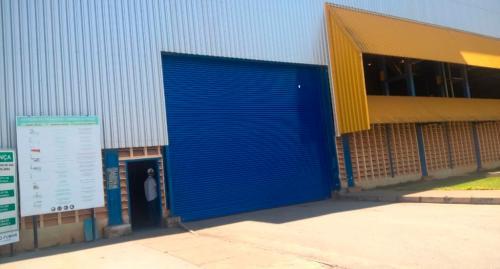 porta_de_enrolar_industrial3
