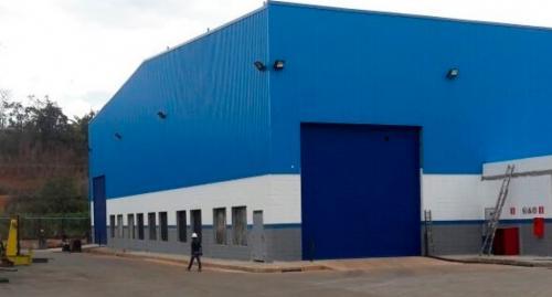 porta_de_enrolar_industrial4