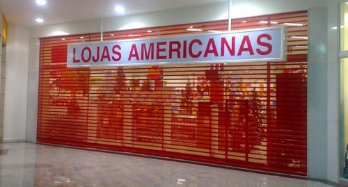 porta_de_enrolar_lojas_americanas enrolar_comercial