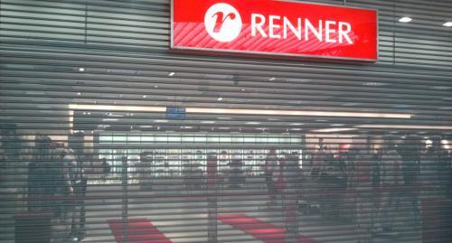 porta_de_enrolar_lojas_renner enrolar_comercial