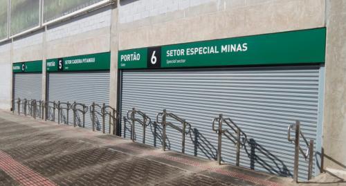 porta_de_enrolar_portaco_estadio