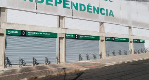 porta_de_enrolar_portaco_estadio2