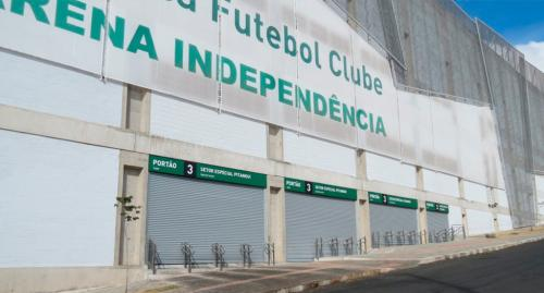 porta_de_enrolar_portaco_estadio4