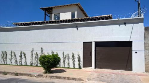 porta_de_enrolar_residencial