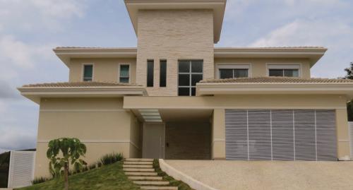 porta_de_enrolar_residencial2