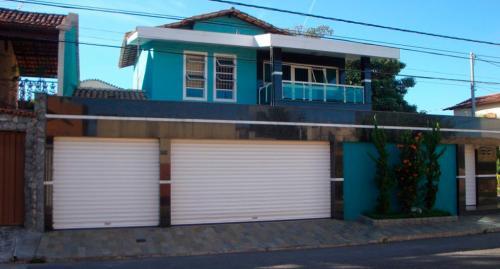 porta_de_enrolar_residencial3
