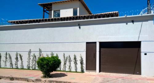 porta_de_enrolar_residencial4