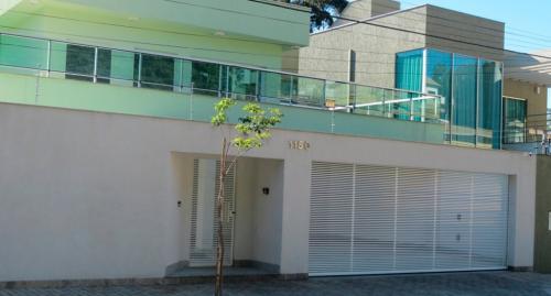 porta_de_enrolar_residencial5