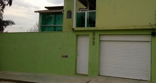 porta_de_enrolar_residencial6
