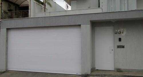 porta_de_enrolar_residencial7